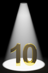 small10